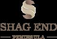 Shag End
