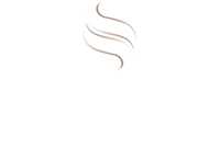logo-shag-end-peninsula-retina-rgb